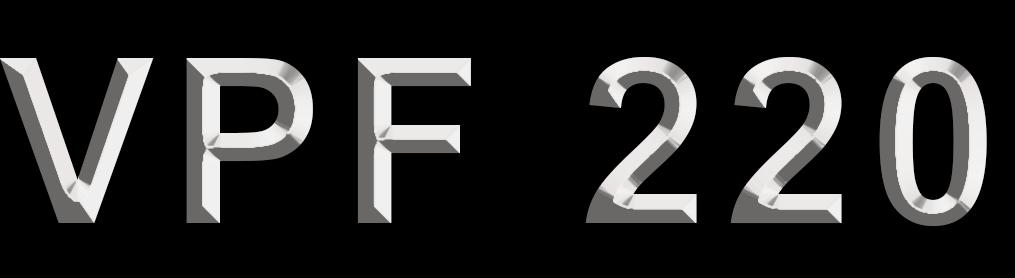 VPF220.com